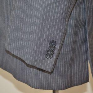 Tommy Hilfiger Suits & Blazers - Tommy Hilfinger 41R Sport Coat Blazer Suit Jacket